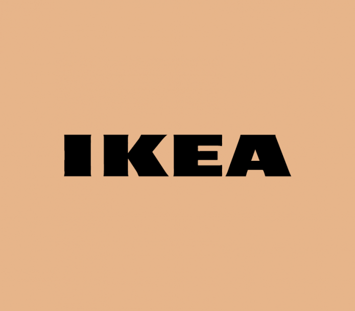 Noto | Product Design & Innovation | IKEA