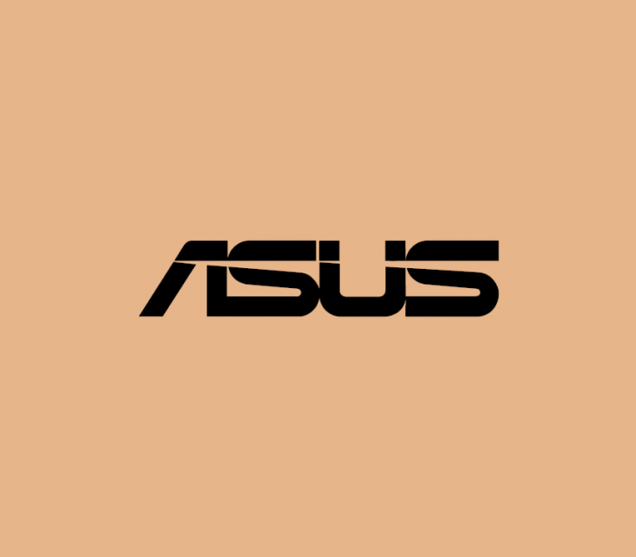 Noto | Product Design & Innovation | ASUS