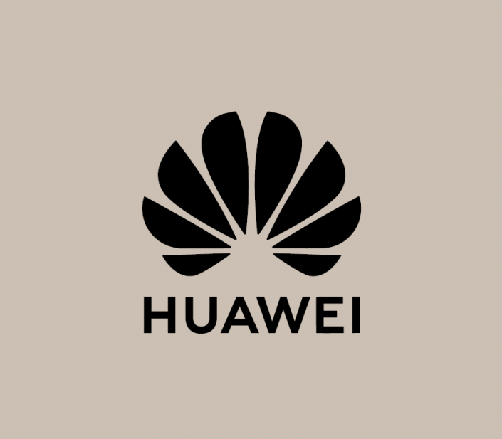 Noto | Product Design & Innovation | HUAWEI